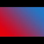 Carrozzeria-moglianese-scorze-icona-soccorso-stradale