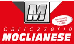 Carrozzeria Moglianese
