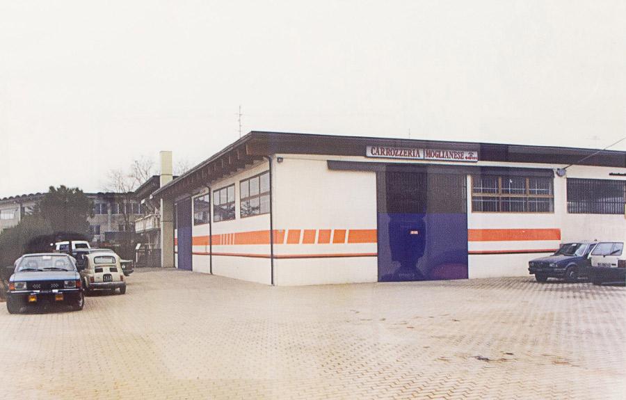 Carrozzeria-Moglianese-Gardigiano-Scorze-1990