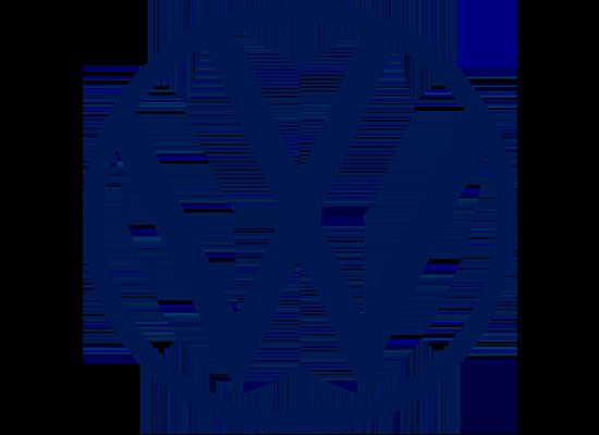 Carrozzeria-Moglianese-Gardigiano-Scorze-Carrozzeria-Autorizzata-Volkswagen-550px