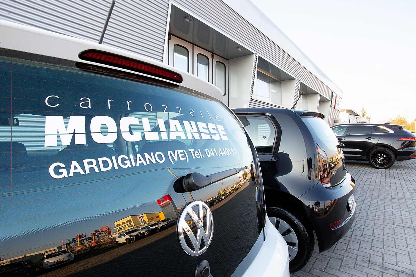 Carrozzeria-Moglianese-Gardigiano-Scorze-noleggio-auto-1