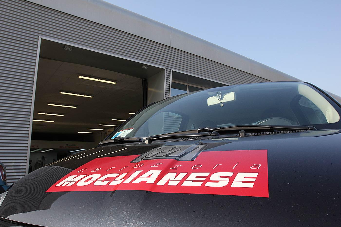 Carrozzeria-Moglianese-Gardigiano-Scorze-noleggio-auto-2