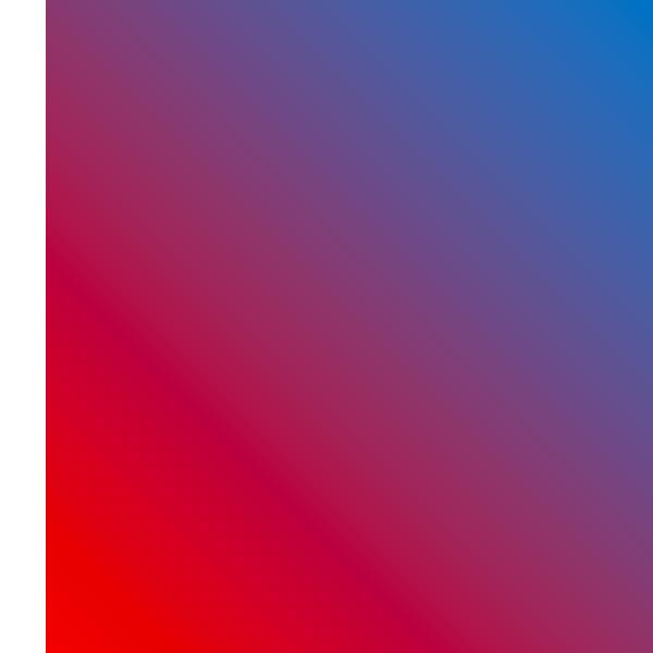 Installazione-sensori-parcheggio-Mogliano-Veneto