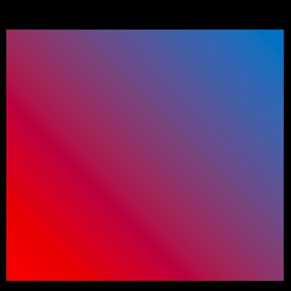 Lavaggio sanificazione-auto-carrozzeria-Mogliano-Veneto